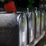Inschrijven voor de nieuwsbrief van Kleine Reizigers