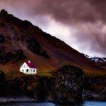 Top 5 vakantiebestemming voor de hele familie 2018 - IJsland