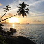 Top 5 vakantiebestemming voor de hele familie 2018 - Seychellen