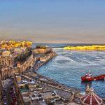 Top 5 vakantiebestemming voor de hele familie 2018 - Malta