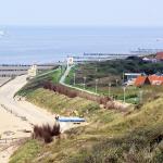 Top 5 vakantiebestemming voor de hele familie 2018 - Zeeland, Nederland