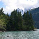 North Cascades National Park | Kleine Reizigers
