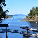 Vancouver Island | Kleine Reizigers