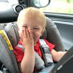 Vakantiehits voor kids: De meest leuke muziek voor onderweg | Kleine Reizigers