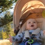 Stokke Trailz | Review | Kleine Reizigers