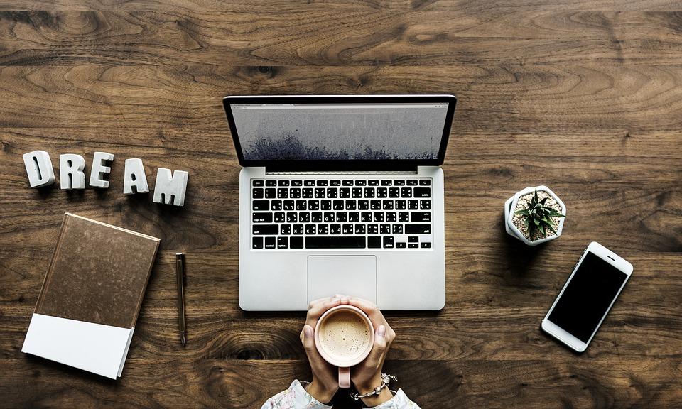 Excel word je grootste vriend - Hoe maak je je droomreis financieel mogelijk? | Kleine Reizigers