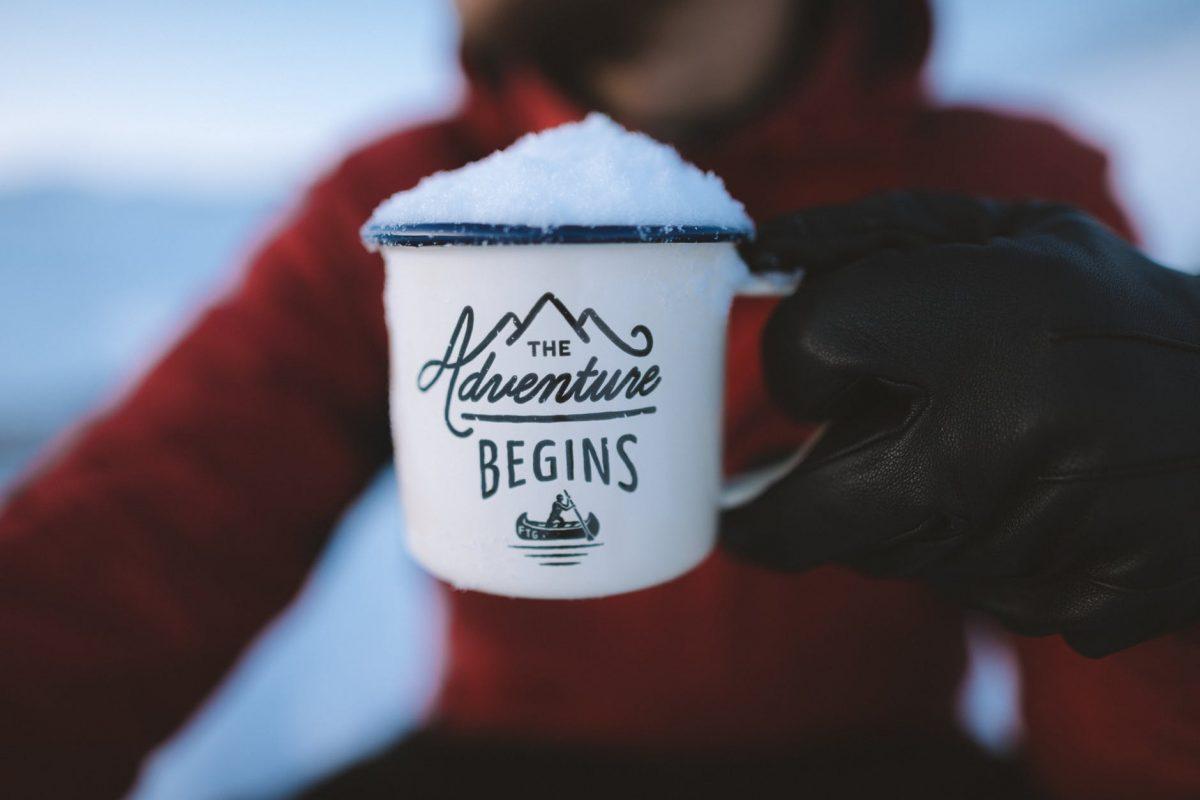 Vasthouden aan jullie droomreis - Hoe maak je je droomreis financieel mogelijk?   Kleine Reizigers