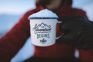 Vasthouden aan jullie droomreis - Hoe maak je je droomreis financieel mogelijk? | Kleine Reizigers