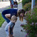 Kleine Reizigers | Eerste avond in Vancouver voelde weer als thuis komen